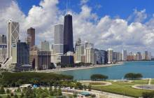 Chicago pictures wallpaper - Chicago