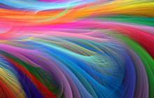 Awesome colorful backgrounds - Colorful wallpaper