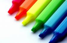 Free colorful backgrounds - Colorful