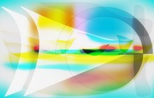 Colorfulness abstract wallpaper