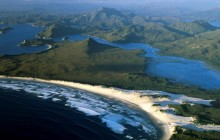 Port Davey - Stephens Bay - Australia