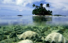 Aitutaki - Cook Islands - Cook Islands
