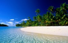 Translucent Waters - Cook Islands - Cook Islands