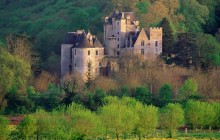 Fayrac Manor - Beynac - France - France
