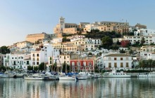Ibiza - Balearic Islands - Spain