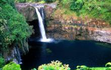 Waterfall wallpapers - Waterfalls