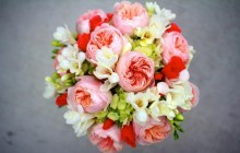Flower bouquet images - Bouquets